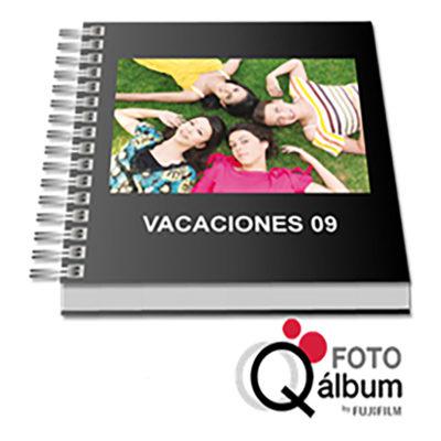 Q-Album
